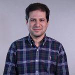 مجید حسینینژاد - تسهیلگر